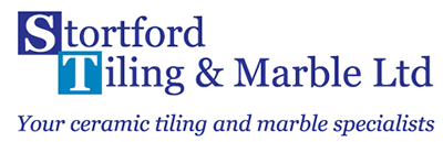 Welcome to Stortford Tiling & Marble - Stortford Tiling & Marble Ltd